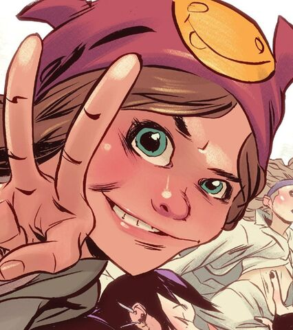 File:Molly Hayes (Earth-61610) from Runaways Vol 4 1 001.jpg