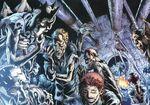 Morlocks (London) (Earth-616) from Uncanny X-Men Vol 1 395 001
