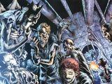 Morlocks (London) (Earth-616)