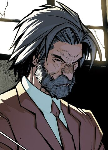 File:Mr. Gloom (Earth-616) from Champions Vol 2 9 001.jpg