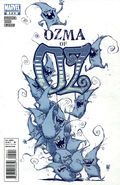 Ozma of Oz Vol 1 5