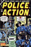 Police Action Vol 1 7