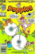 Popples Vol 1 3