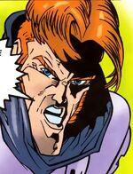 Primus (Kree) (Earth-616) Imperial Guard Vol 1 2