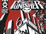 Punisher: Frank Castle Max Vol 1 67