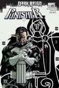 Punisher Vol 8 2