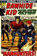 Rawhide Kid Vol 1 99