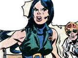 Rebecca Blake (Earth-616)
