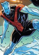 Robert Drake (Earth-616) from X-Men Gold Vol 2 24 001