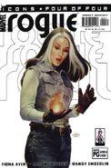 Rogue Vol 2 4