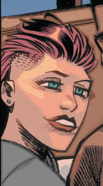 Sally (Manhattan) (Earth-616) from Illuminati Vol 1 7 001