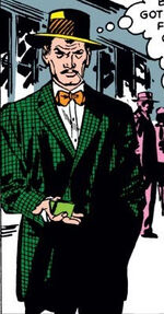 Sam Farrow (Earth-616) from Tales of Suspense Vol 1 24 0001