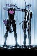 Secret Avengers Vol 3 10 Textless