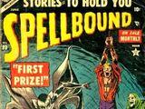 Spellbound Vol 1 23