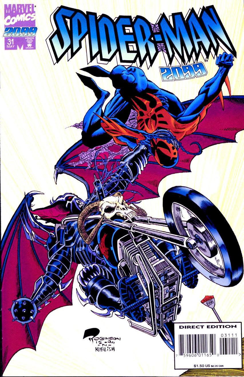 Spider-Man 2099 Vol 1 31.jpg
