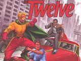 Twelve Vol 1 ½