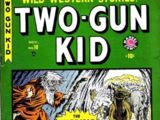 Two-Gun Kid Vol 1 10