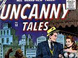 Uncanny Tales Vol 1 53