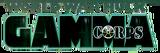 World War Hulk Gamma Corps Vol 1 Logo