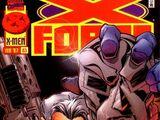 X-Force Vol 1 63