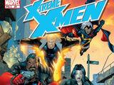 X-Treme X-Men Vol 1 29