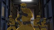 Advanced Idea Mechanics (Earth-12041) from Marvel's Avengers Assemble Season 1 11 001