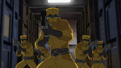 Advanced Idea Mechanics (Earth-12041) from Marvel's Avengers Assemble Season 1 11 001