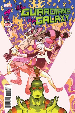 File:All-New Guardians of the Galaxy Vol 1 4.jpg