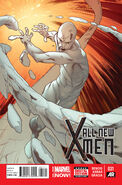 All-New X-Men Vol 1 31