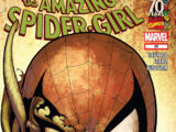 The Amazing Spider-Girl Vol 1 28
