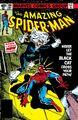 Amazing Spider-Man Vol 1 194.jpg