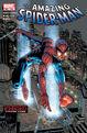 Amazing Spider-Man Vol 1 508.jpg