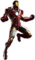 Anthony Stark (Earth-12131) from Marvel Avengers Alliance 0009.png