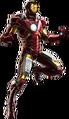 Anthony Stark (Earth-12131) from Marvel Avengers Alliance 0009.png