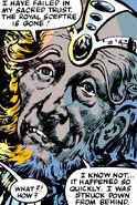 Aven (Earth-616) from Marvel Fanfare Vol 1 14 0001