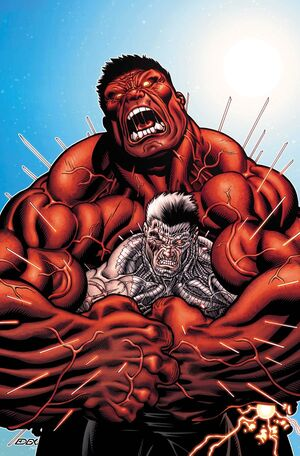 Avengers X-Sanction Vol 1 3 Textless