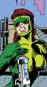 Benetton (Earth-616) from Captain America Annual Vol 1 11 0001