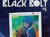 Black Bolt Vol 1 5