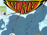 Blaze Vol 1 6