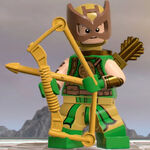 Bowman (Earth-13122) from LEGO Marvel Super Heroes 2 0001