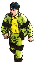Bruce (Earth-66) from Punisher Back to School Special Vol 1 1 0001