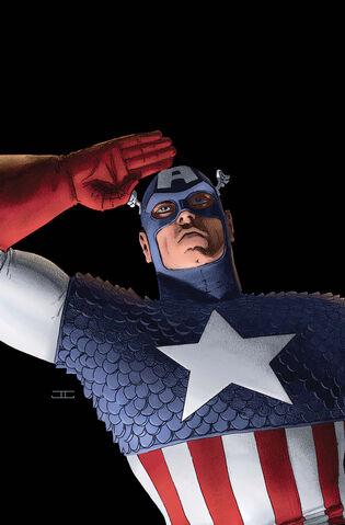 File:Captain America Vol 5 25 WWLA Variant Textless.jpg