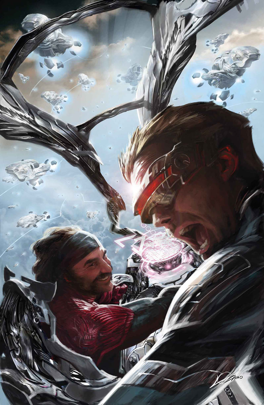 Cyclops Vol 3 3 Textless.jpg