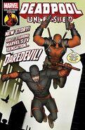 Deadpool Unleashed Vol 1 18