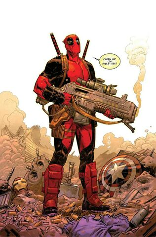 File:Deadpool Vol 7 1 Textless.jpg