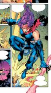 Elizabeth Braddock (Earth-616) from X-Men Vol 2 106 0001