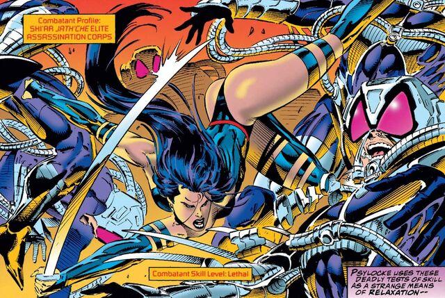 File:Elizabeth Braddock (Earth-616) from X-Men Vol 2 31 0001.jpg