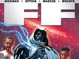 FF Vol 1 9