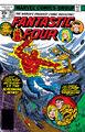 Fantastic Four Vol 1 192.jpg