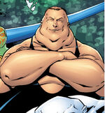 Frederick Dukes (Earth-2182) from Exiles Vol 1 42 0002